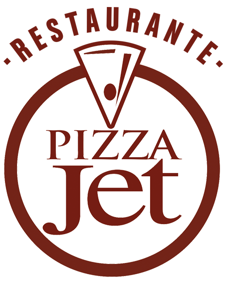 Restaurante Pizza Jet